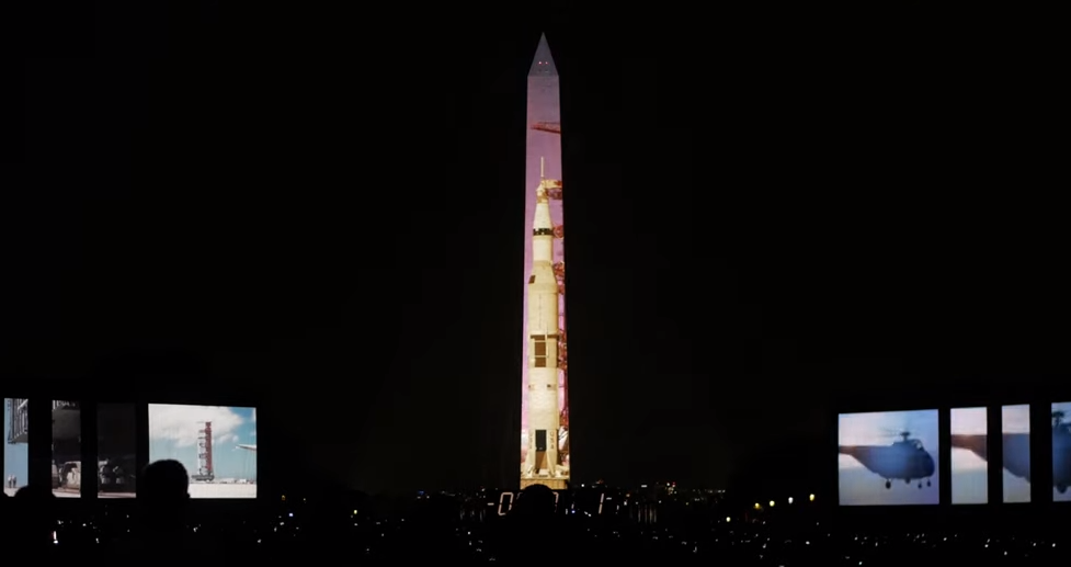 FireShot-Capture-021-Apollo-50_-Go-for-the-Moon-Final-Show-Apollo-11-Washington-Monument_-www.youtube.com_