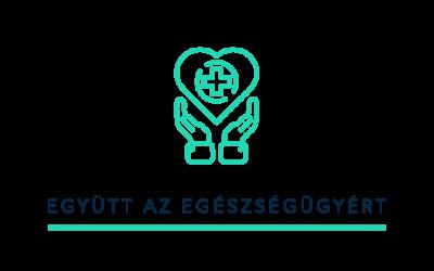 Együtt az egészségügyért címmel programsorozatot és gyűjtést indít a Visual Europe Group