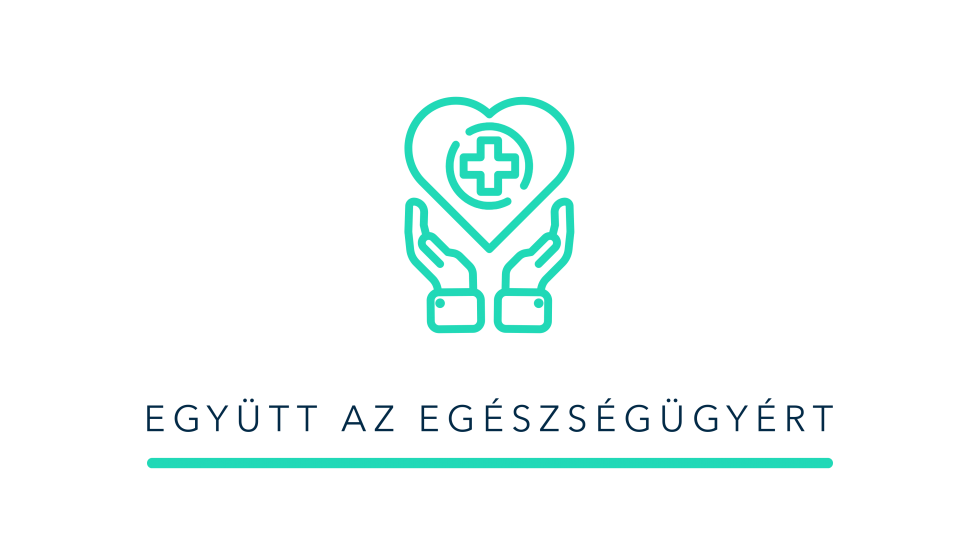 pharmaceutical-logo-maker-with-a-biohazard-symbol-1856h-201-el-980x551