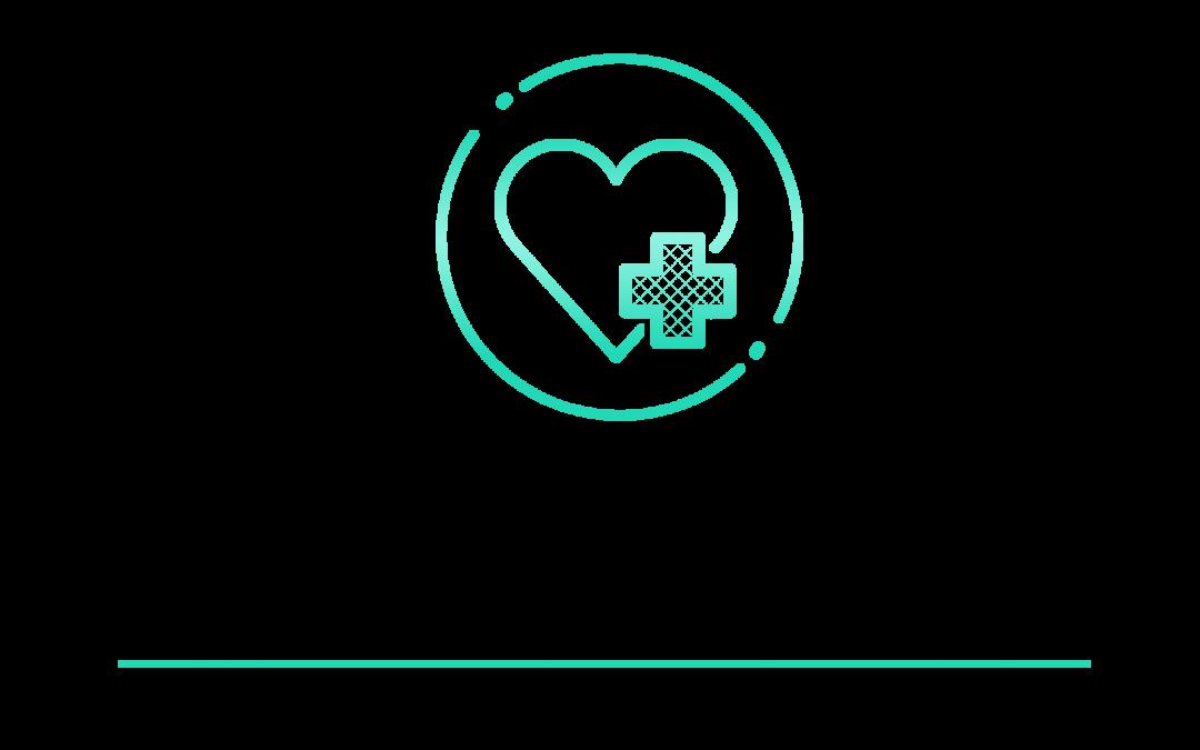 Együtt az Egészségügyért – online közvetítések