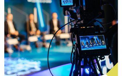 Élő vagy online rendezvény? A Visual Europe Production-re minden esetben számíthat!