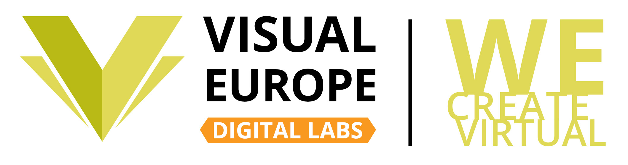 Visual Europe Production - We create events