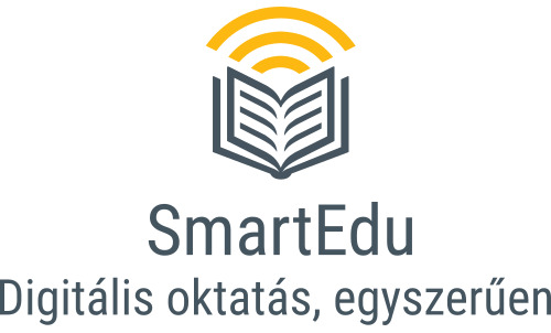 Digitális előadóterem készült diákoknak az online oktatáshoz