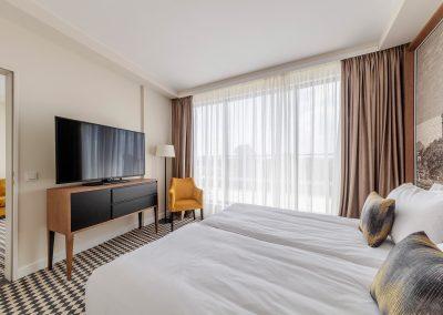 Grand Hotel Esztergom